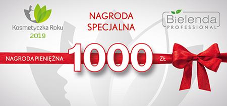 voucher na 1000 zł